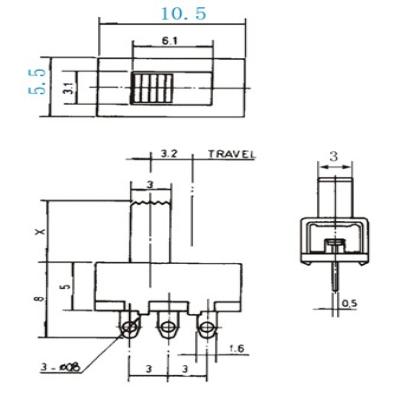 电路 电路图 电子 设计 素材 原理图 400_400